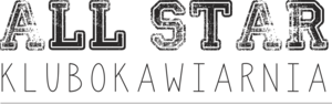 Logo of All Star Klubokawiarnia